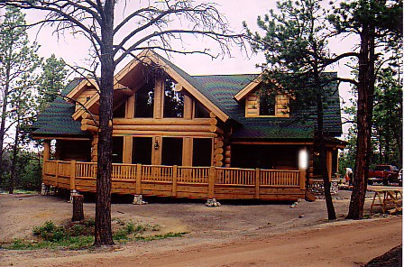 24July05 front of cabin.jpg