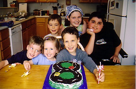 8th birthday crew.jpg