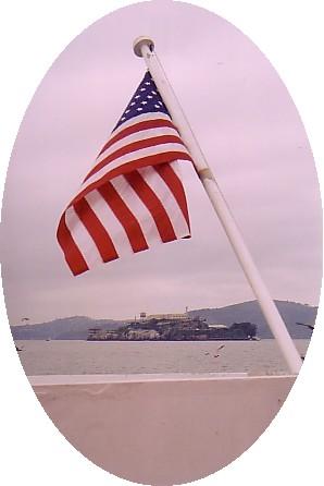 Alcatraz 75.jpg
