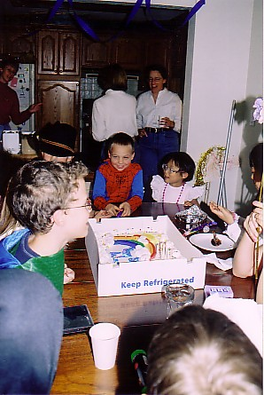 Andrew and cake.jpg