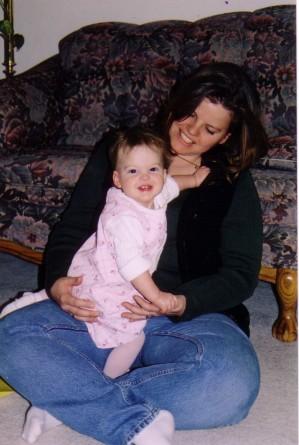 Aunt Angi and Josi.jpg