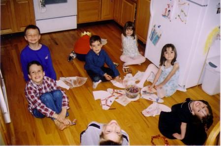 Coloring Kids.jpg