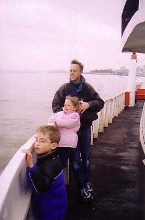 Ferry 75.jpg