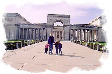 Legion of Honor 75.jpg