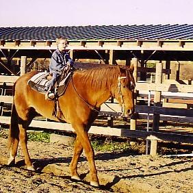 Matthew rides 75.jpg
