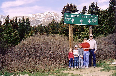 Near Breckenridge.jpg