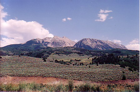 Ouray trip 05 Chair Mtn.jpg