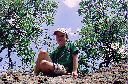 Ouray trip 05 Evans perch.jpg