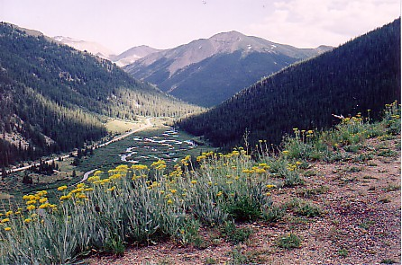 Ouray trip 05 Independence Pass.jpg