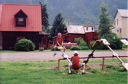 Ouray trip 05 Silverton see saw.jpg