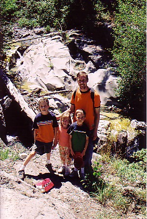 Ouray trip 05 along Baby Bathtubs trail.jpg