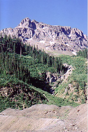 Ouray trip 05 mountain scene.jpg