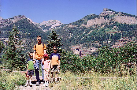 Ouray trip 05 ready to hike.jpg