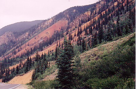 Ouray trip 05 red slopes outside of Silverton.jpg