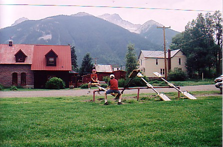Ouray trip 05 see saw Silverton.jpg