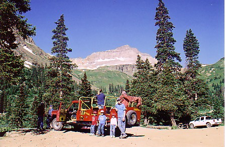 Ouray trip 05 tour jeep Yankee Boy Basin.jpg