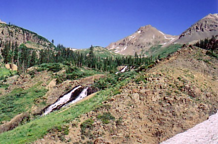 Ouray trip 05 twin falls.jpg