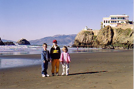 Seal Rocks and Cliff House 75.jpg