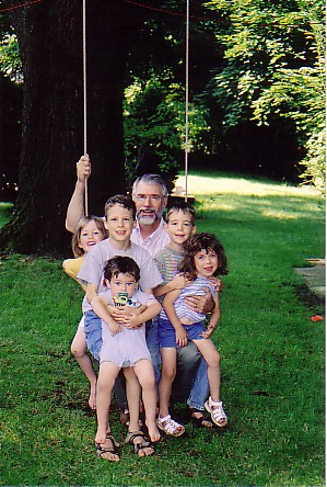 Grandpa and kids on swing.jpg