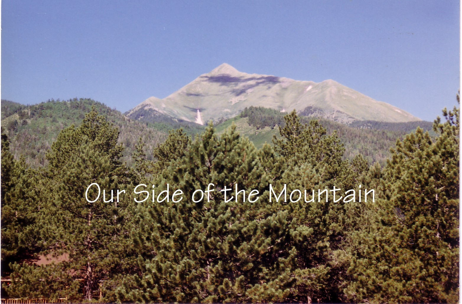 Our Side of the Mountain.jpg
