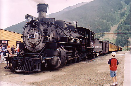 Ouray trip 05 Engine 481.jpg