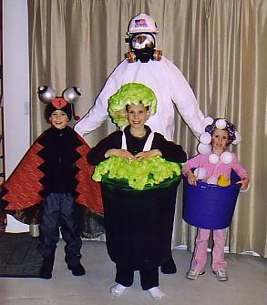 freakishfamily.jpg