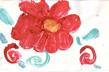 watercolorflower.jpg