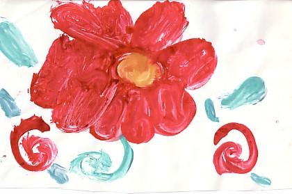 watercolorflower.jpg
