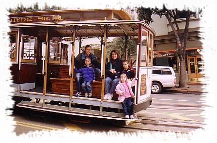 cable car 75.jpg