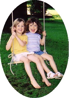 girls on a swing.jpg