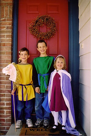 going to costume party.jpg
