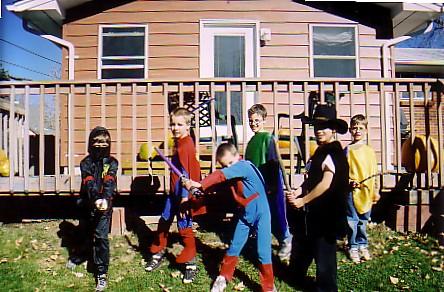 six warriors.jpg