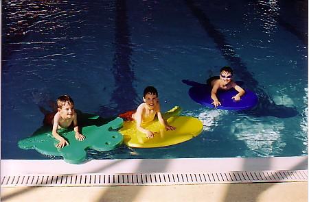 swim friends.jpg
