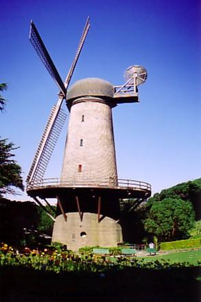 windmill 75.jpg